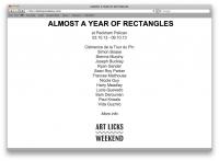 http://www.desktopresidency.com/files/dimgs/thumb_0x200_13_174_311.jpg