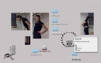 http://www.desktopresidency.com/files/dimgs/thumb_0x200_6_55_123.jpg