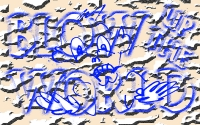 http://www.desktopresidency.com/files/dimgs/thumb_0x200_6_57_129.jpg