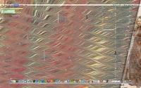 http://www.desktopresidency.com/files/dimgs/thumb_0x200_8_146_233.jpg